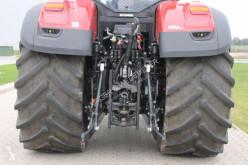 Bilder ansehen Case IH OPTUM 270 CVX Landwirtschaftstraktor
