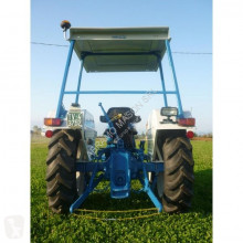 View images Ford 2610 farm tractor