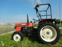View images Same DELFINO 35 2RM farm tractor