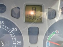 enchères tracteur agricole New Holland T7 - Tier 4A occasion - n°2986923 - Photo 6