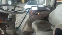 Voir les photos Tracteur agricole John Deere 6150R
