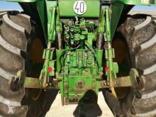 Bilder ansehen John Deere 6920 Landwirtschaftstraktor