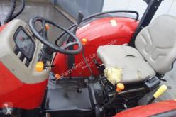 Vedeţi fotografiile Tractor agricol Case