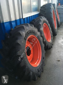 View images Michelin  spare parts
