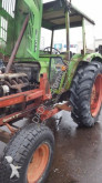 Bilder ansehen Deutz-Fahr 7006 Landwirtschaftstraktor