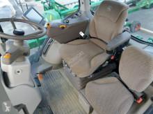 Voir les photos Tracteur agricole John Deere 8370RT
