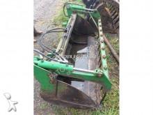 Voir les photos Tracteur agricole John Deere 6230 PREMIUM