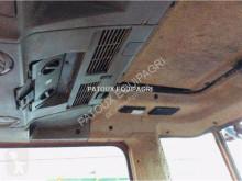 Voir les photos Tracteur agricole Fiat WINNER F 115