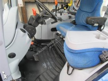 enchères tracteur agricole New Holland T7 - Tier 4A occasion - n°2986923 - Photo 7