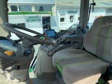 Voir les photos Tracteur agricole John Deere 6170R