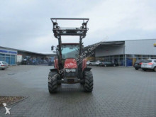 View images New Holland TL 70 farm tractor