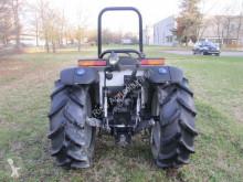 Voir les photos Tracteur agricole nc