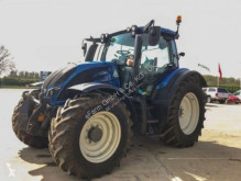 View images Valtra  farm tractor