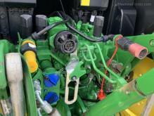 View images John Deere  farm tractor