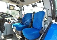 Voir les photos Tracteur agricole Deutz-Fahr TTV 1160 Agrotron
