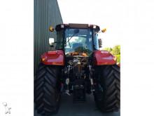 View images Case IH Luxxum 100 farm tractor