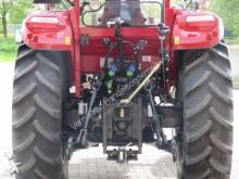 Bilder ansehen Case Farmall 115C Landwirtschaftstraktor