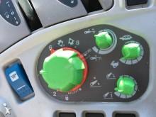 View images Deutz Deutz Fahr 5100C farm tractor