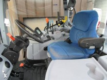 enchères tracteur agricole New Holland T7 - Tier 4A occasion - n°2986923 - Photo 8