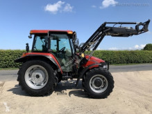 View images Case  farm tractor