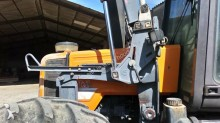 Voir les photos Tracteur agricole Renault 130 54 TX tratonic electonic