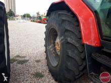 View images Massey Ferguson 8120 farm tractor
