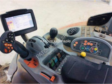 Voir les photos Tracteur agricole New Holland T 7060
