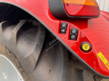 Bilder ansehen Case IH Maxxum 145 8 Drive Landwirtschaftstraktor