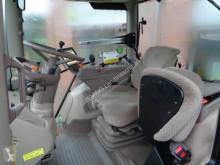 Bekijk foto's Landbouwtractor John Deere 6155R AutoPowr 50km/h