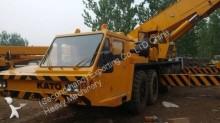 Kato NK400E-V Original Used KATO NK1600E Mobile Truck Crane