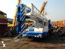 Tadano Used Tadano TG500E Truck Crane