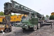 Tadano Used Tadano TL300E 30Tons Truck Crane