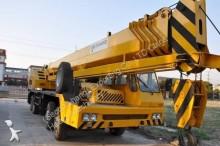 Tadano Used TADANO TG550E Truck Crane 55TONS