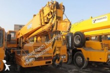 Kato Used KATO NK250E Truck Crane 25Tons