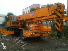 Kato Used KATO 20Tons Truck Crane NK200E