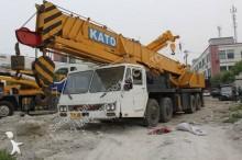 Kato Used KATO NK450E Truck Crane 45Tons