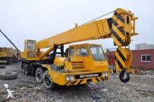 Tadano Used Tadano 35Tons Crane