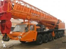 Kato Used Kato 160Tons Truck Crane