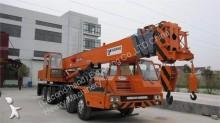 Tadano Used Tadano 30Tons TL300E Truck Crane