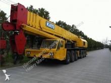 Kato Used KATO NK800E Truck Crane