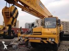 Tadano Used Tadano TG800E Truck Crane