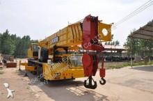Kato Used KATO 120Tons Truck Crane