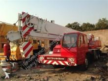 Kato Used KATO NK250E 25Tons Truck Crane