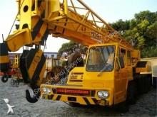 Tadano Used Tadano 30Tons Truck Crane
