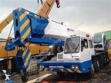 Tadano Used Tadano GT550E 55Tons Truck Crane