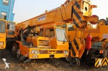 Tadano Used Tadano 35Tons Truck Crane