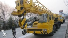 Tadano Used Tadano TG350E Truck Crane