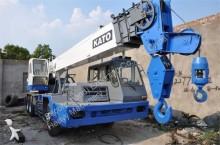 Tadano Used Tadano 25Tons Truck Crane