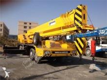 Tadano Used Tadano GT650E 65Tons Truck Crane