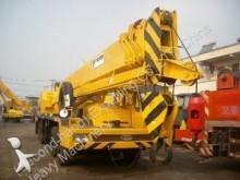 Tadano Used Tadano GT550E Truck Crane